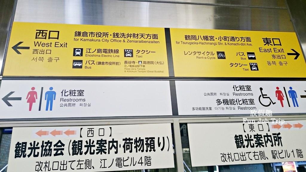 020鎌倉江之島交通.jpg