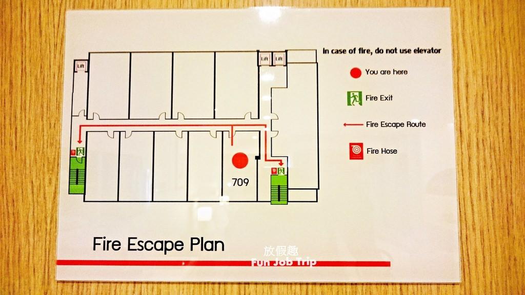 017The Residence on Thonglor.jpg