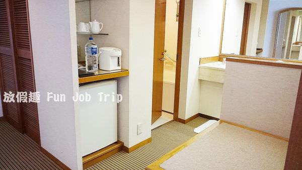 013沖繩萬麗酒店.JPG