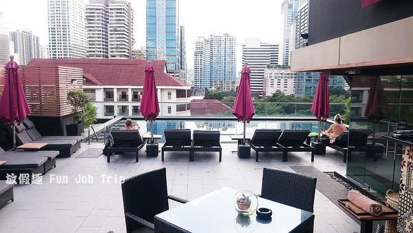 057U Sukhumvit Hotel .JPG
