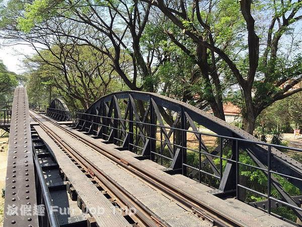 013(B)桂河大橋.jpg