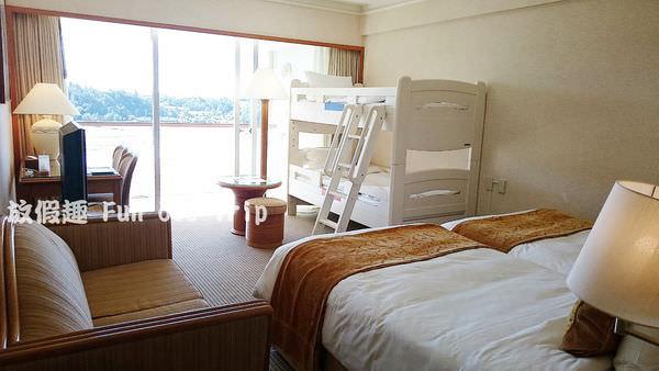 003沖繩萬麗酒店.JPG