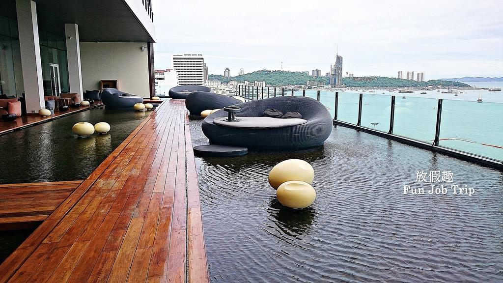 041.Hilton Pattaya.jpg