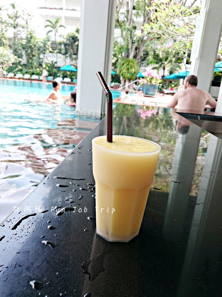 018(設施)Anantara Riverside Bangkok Resort.JPG