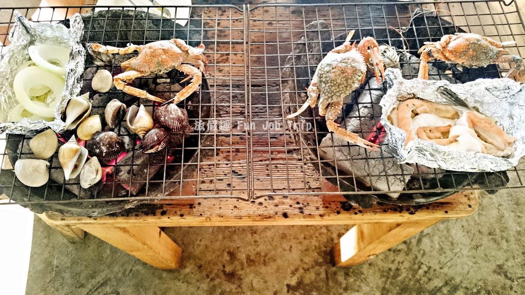 008Mr Seafood.jpg