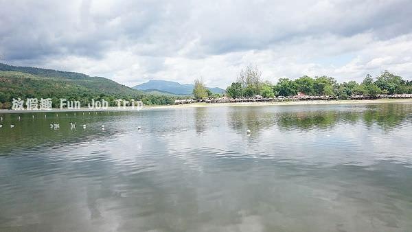 016Huay Tung Tao Lake.JPG