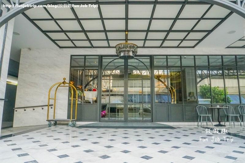 036.The Salil Hotel Sukhumvit 57 - Thonglor.jpg