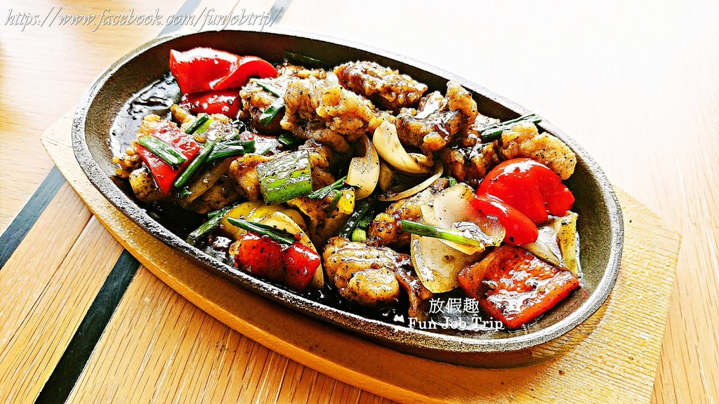 015.Vapor Seafood.jpg