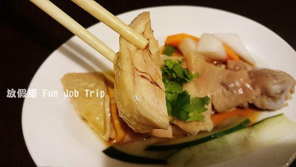 013成吉海南雞飯.JPG