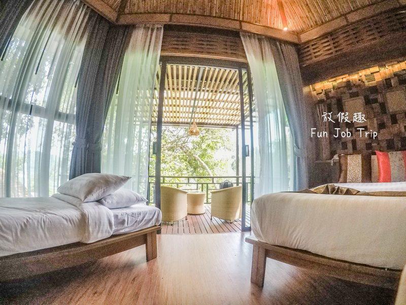 034 Aonang Fiore Resort.jpg