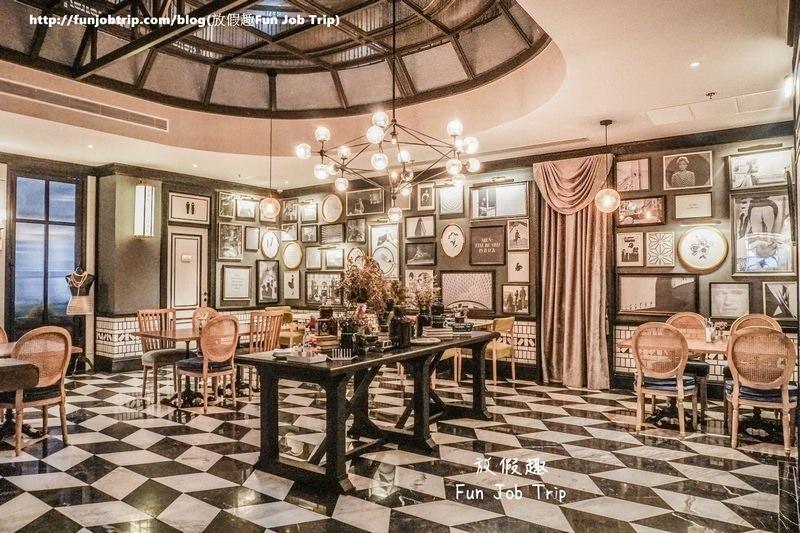 032.The Salil Hotel Sukhumvit 57 - Thonglor.jpg