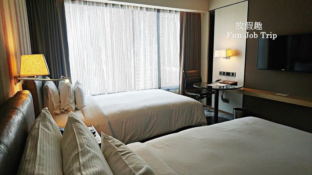 017.DoubleTree by Hilton Sukhumvit Bangkok.jpg