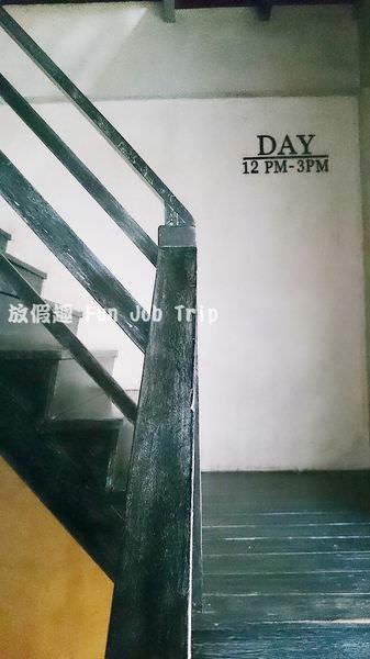 018inn a day.JPG