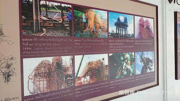 三頭象博物館008.JPG