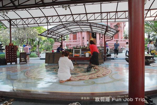 三頭象博物館Steven036.JPG