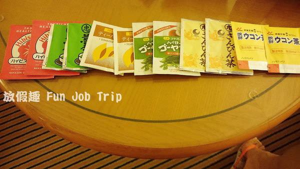 043沖繩萬麗酒店.JPG