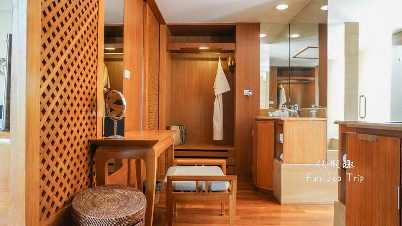 018Nakamanda Resort Krabi.jpg
