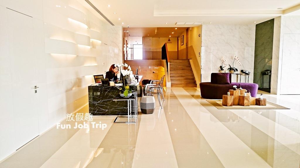 043The Residence on Thonglor.jpg