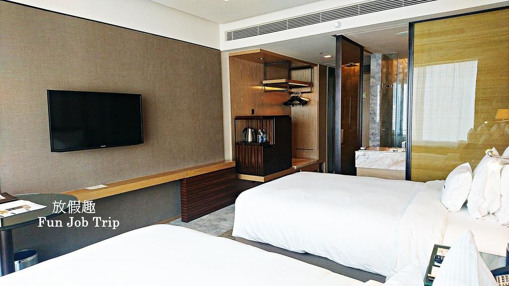 019.DoubleTree by Hilton Sukhumvit Bangkok.jpg
