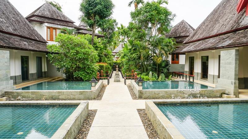 031Nakamanda Resort Krabi.jpg