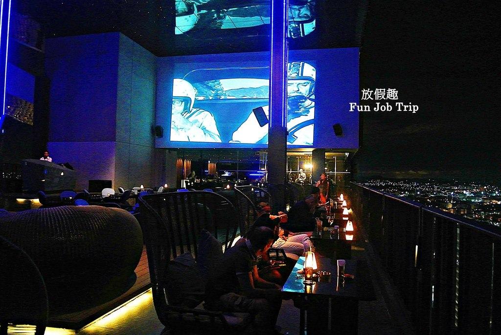 044.Hilton Pattaya.jpg