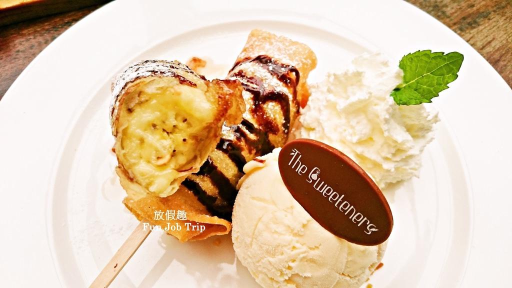 024The Sweeteners Pattaya.jpg