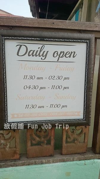 006Steve Cafe.JPG
