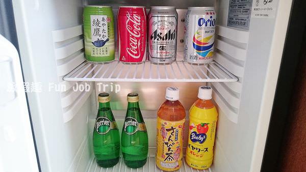 021沖繩君悅(房間篇).JPG
