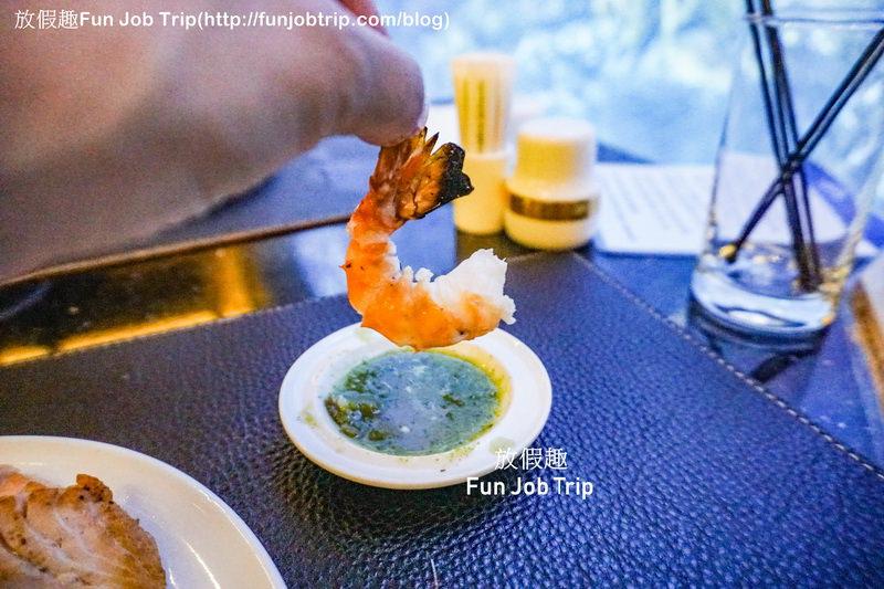 024_Copper Aquarium Restaurant.jpg
