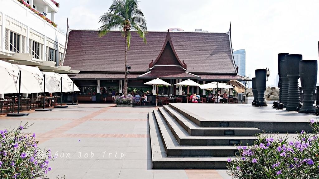 008(設施)Anantara Riverside Bangkok Resort.JPG