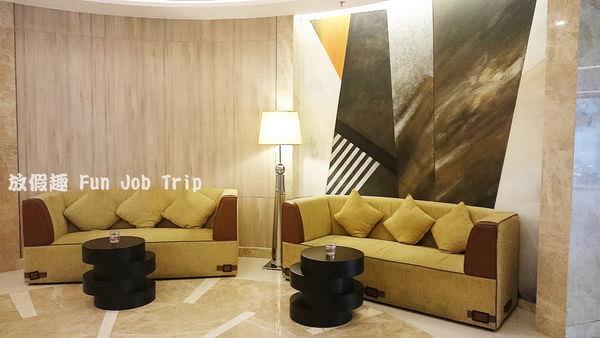 029Adelphi Forty-Nine Hotel.JPG