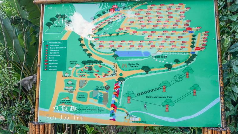 025 Aonang Fiore Resort.jpg