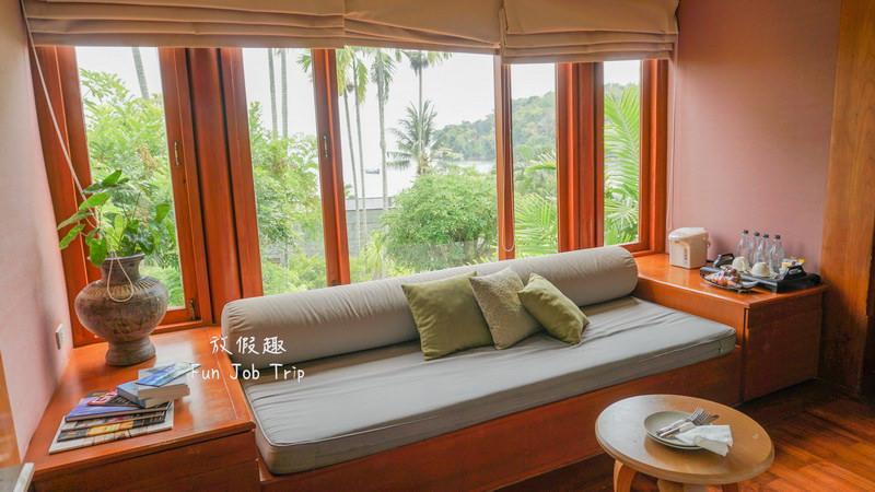 011Nakamanda Resort Krabi.jpg