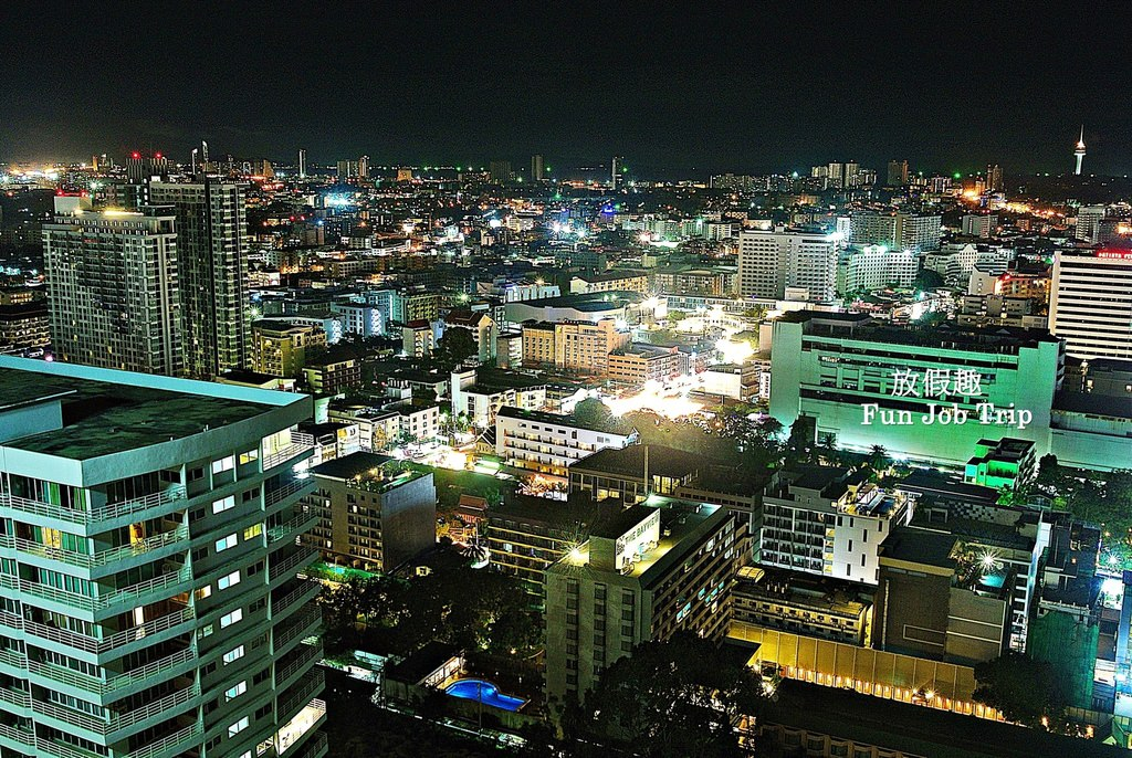 046.Hilton Pattaya.jpg