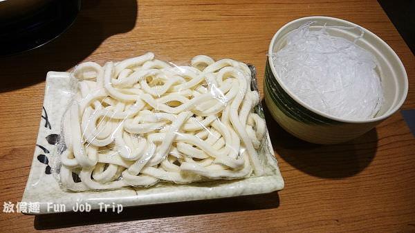 003鬼椒一番鍋.JPG