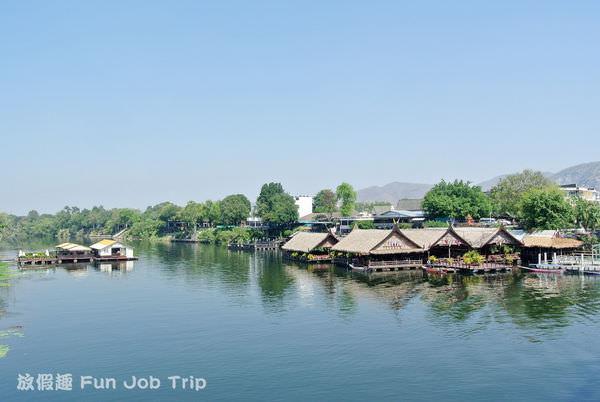 018(B)桂河大橋.JPG