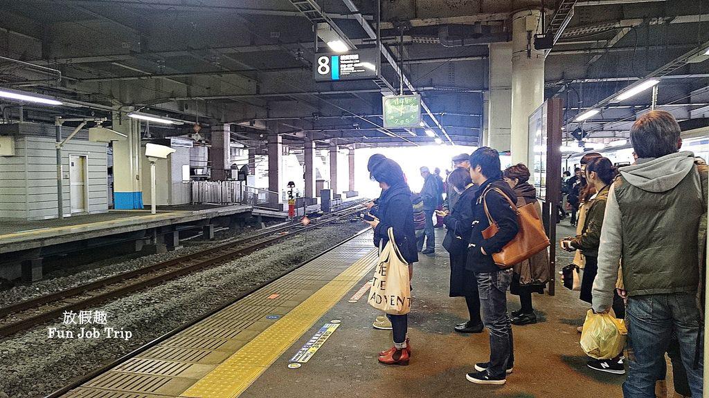 018鎌倉江之島交通.jpg