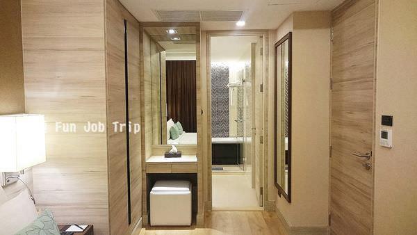 026Adelphi Forty-Nine Hotel.JPG