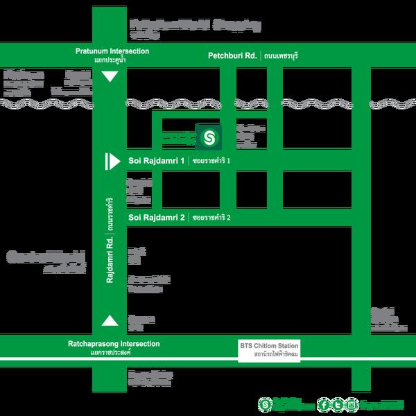 map-rajdamri.png