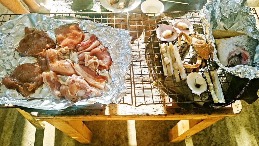 009Mr Seafood.jpg