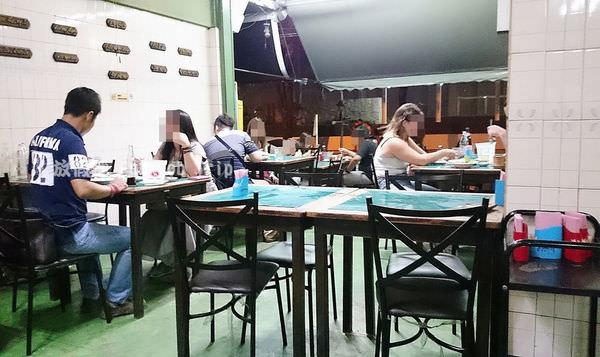 004Isan Rot Det Restaurant.JPG