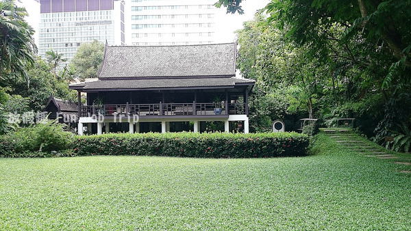 012白菜園宮殿.JPG