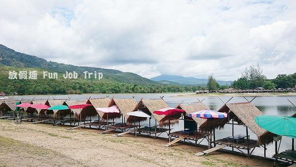 009Huay Tung Tao Lake.JPG