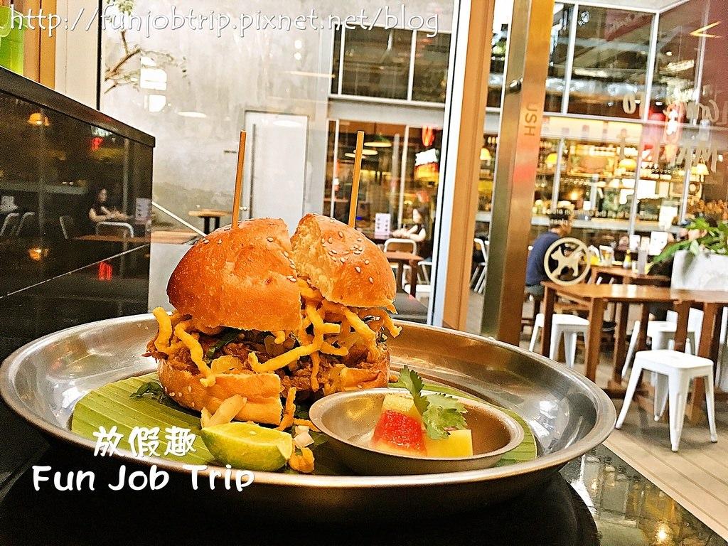 014.Soul Food 555.jpg