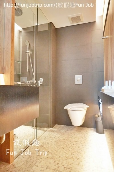 001.Volve Hotel Bangkok.jpg