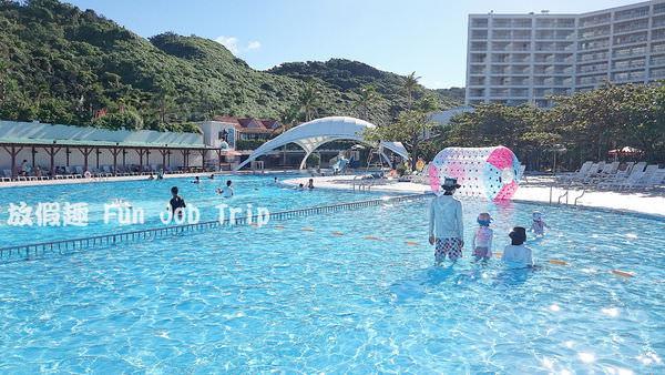 027沖繩萬麗酒店.JPG