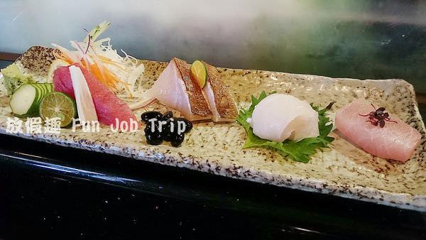 007弁慶烹割壽司.JPG