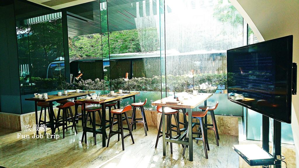 045.DoubleTree by Hilton Sukhumvit Bangkok.JPG