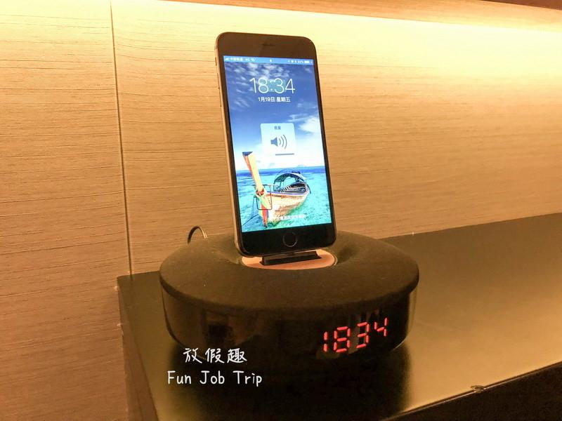 029北京新世界酒店.jpg