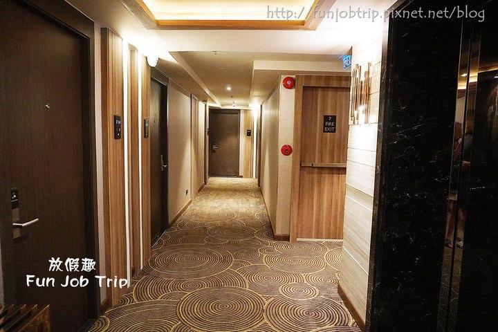 032.阿特飯店 (Arte Hotel).jpg